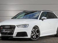 2016 B-B Audi RS3 8V , 1 of 10