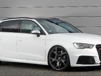 2016 B-B Audi RS3 8V , 3 of 10