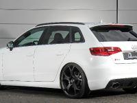 2016 B-B Audi RS3 8V , 4 of 10