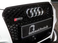 2016 B-B Audi RS3 8V , 7 of 10