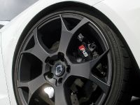 2016 B-B Audi RS3 8V , 9 of 10