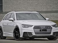2016 B&B Automobiltechnik Audi A4 8W B9, 1 of 6