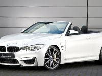 2016 B&B Automobiltechnik BMW M4 F82, 1 of 8