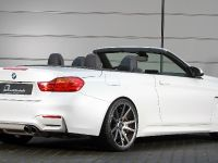 2016 B&B Automobiltechnik BMW M4 F82, 2 of 8