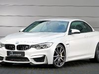 2016 B&B Automobiltechnik BMW M4 F82, 3 of 8