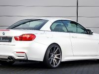 2016 B&B Automobiltechnik BMW M4 F82, 4 of 8