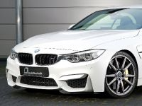 2016 B&B Automobiltechnik BMW M4 F82, 5 of 8