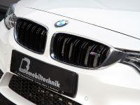2016 B&B Automobiltechnik BMW M4 F82, 6 of 8