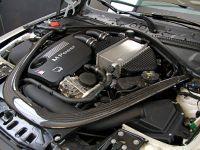 thumbnail image of 2016 B&B Automobiltechnik BMW M4 F82
