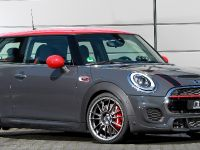 2016 B&B MINI John Cooper Works, 2 of 7