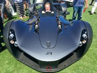 2016 BAC Model Year Mono, 3 of 4