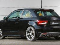 2016 BB Automobiltechnik Audi S1, 3 of 8