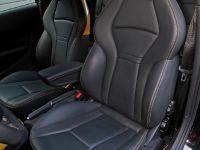 2016 BB Automobiltechnik Audi S1, 7 of 8