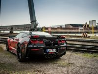 thumbnail image of 2016 BBM Motorsport Chevrolet Corvette C7 Z06