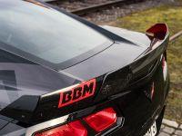 2016 BBM Motorsport Chevrolet Corvette C7 Z06 , 18 of 26