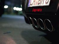 2016 BBM Motorsport Chevrolet Corvette C7 Z06 , 23 of 26