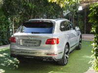 2016 Bentley Bentayga First Edition , 2 of 9