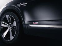 2016 Bentley Bentayga First Edition , 9 of 9