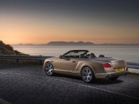 2016 Bentley Continental GT Convertible, 4 of 10