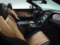 2016 Bentley Continental GT Convertible, 6 of 10