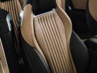2016 Bentley Continental GT Convertible, 7 of 10