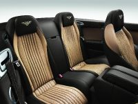 2016 Bentley Continental GT Convertible, 8 of 10