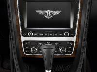 2016 Bentley Continental GT Convertible, 9 of 10