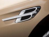 2016 Bentley Continental GT Convertible, 10 of 10