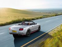 2016 Bentley Continental GT Speed Black Edition, 2 of 6
