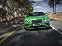 2016 Bentley Continental GT Speed, 1 of 7
