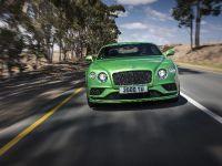 2016 Bentley Continental GT Speed, 1 of 7