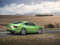 2016 Bentley Continental GT Speed, 4 of 7