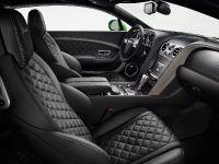 2016 Bentley Continental GT Speed, 5 of 7