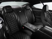 2016 Bentley Continental GT Speed, 6 of 7