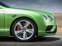 2016 Bentley Continental GT Speed, 7 of 7