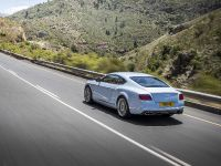 2016 Bentley Continental GT V8 S, 4 of 8