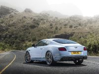 2016 Bentley Continental GT V8 S, 5 of 8