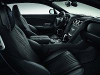 2016 Bentley Continental GT V8 S, 6 of 8