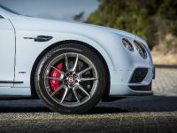 2016 Bentley Continental GT V8 S, 8 of 8