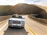 2016 Bentley Mulsanne , 1 of 13