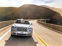 2016 Bentley Mulsanne , 1 of 13