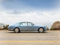 2016 Bentley Mulsanne , 5 of 13