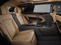 2016 Bentley Mulsanne , 10 of 13