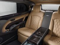 2016 Bentley Mulsanne , 11 of 13