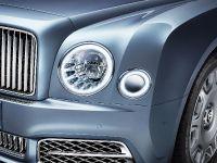 2016 Bentley Mulsanne , 12 of 13
