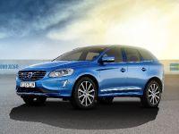 2016 BILSTEIN Volvo XC60, 1 of 2