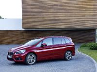 2016 BMW 2 Series Gran Tourer, 1 of 9