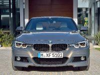 2016 BMW 3 M Sport Sedan, 1 of 28