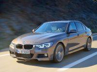 2016 BMW 3 M Sport Sedan, 4 of 28
