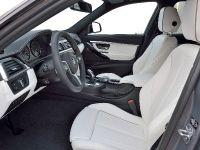 2016 BMW 3 M Sport Sedan, 15 of 28